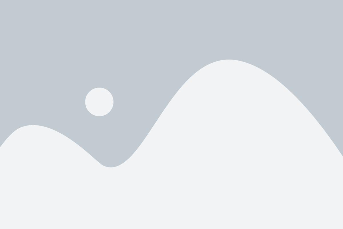 Mitchelton Suburb Profile