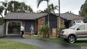 Brisbane Buyers Agents Off Market Transaction
