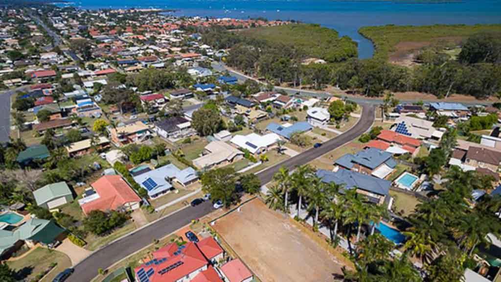 Splitter And Development Opportunities Brisbane