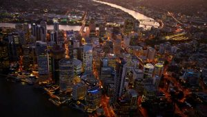 Investing in the Brisbane Property Market