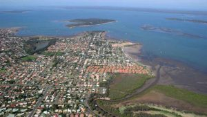 Brisbane Buyers Agents Victoria Point Investment Strategy