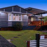 Best Brisbane Buyers Agent