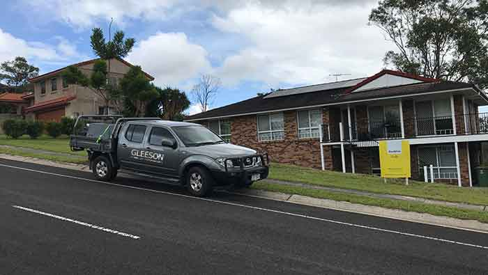 Brisbane Property Inspection & Reporting