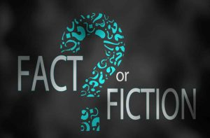 Instant Equity Fact or Fiction