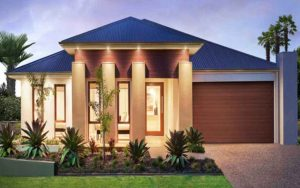 Brisbane Investment Properties For Sale