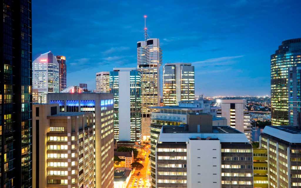 Brisbane property market update december 2018