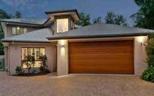 Brisbane Buyers Agents Negotiation Services