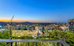 Brisbane Inner City Unit 100K Under Valuation
