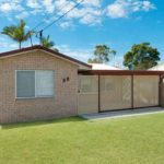 Low Cost Brisbane Investment Properties