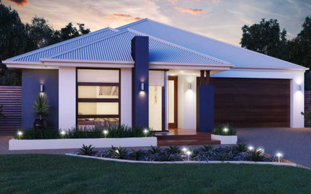 Victoria Point Investment Property