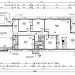 floor plan john bright