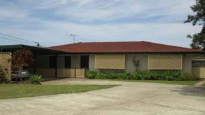Off Market Brisbane Property Opportunities Rochedale South