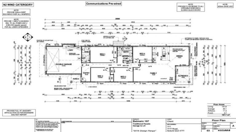 Balmain-Floor-Plan