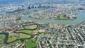 Brisbane Buyers Agent Guide Investing in Brisbane