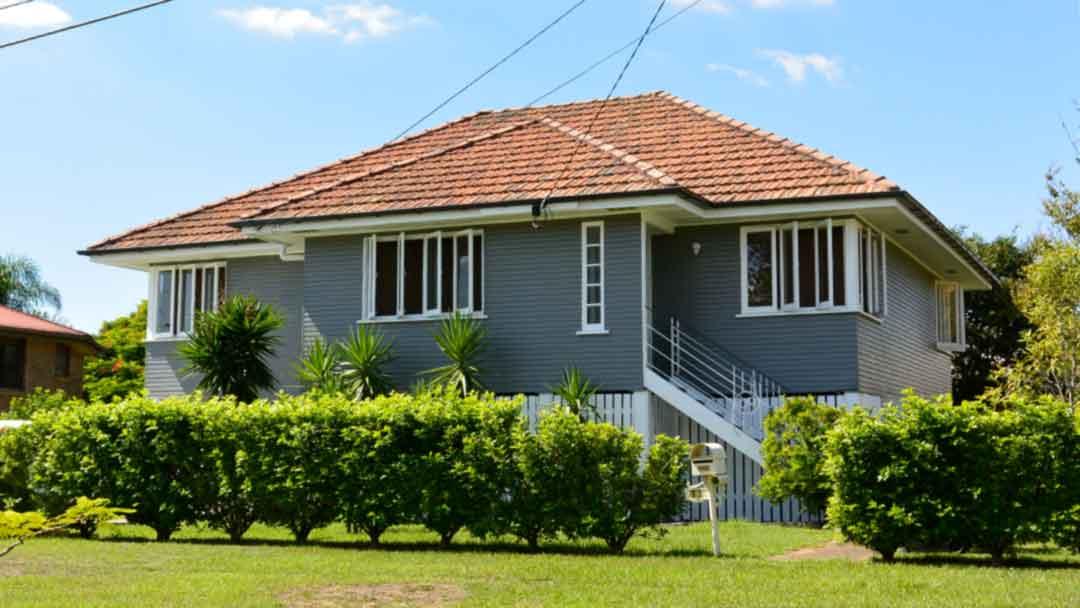 Off Market Brisbane Property Opportunities Salisbury