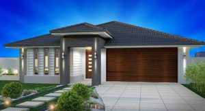 Victoria Point Bayside Estate House Land package