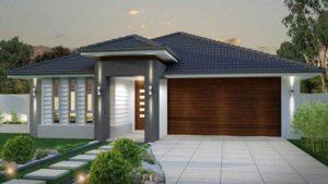 Victoria Point Property Alert