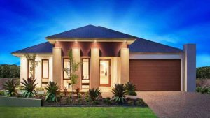 Most Successful Property Investing System
