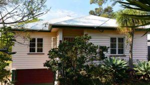 Brisbane Buyers Agent Renovation
