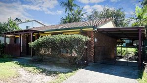 Durack Budget Investment Property