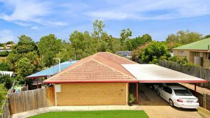 Durack Future Development Property