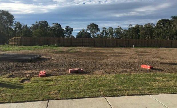 Brisbane buyers agents property development