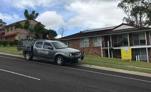 brisbane-property-inspection-reporting-services