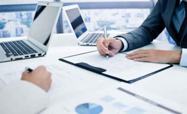 Investment property advisors