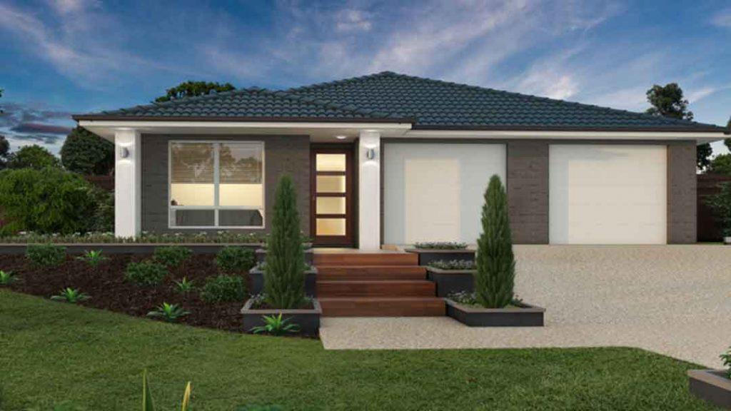 Brisbane dual occupancy properties