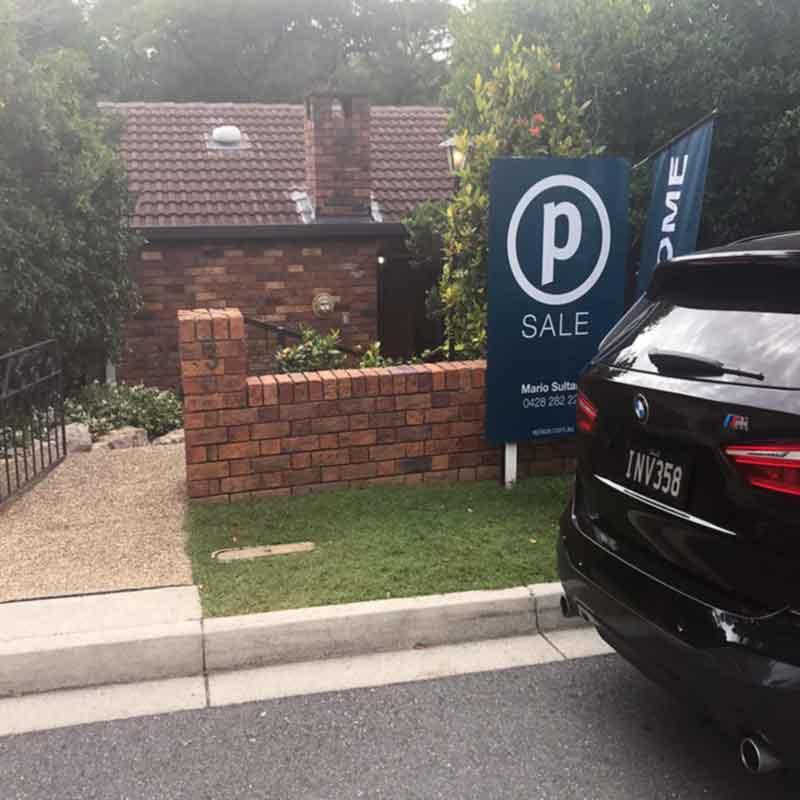 Brisbane investment property advisors