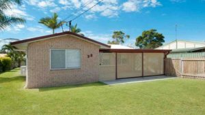 Low-cost Brisbane Investment Properties