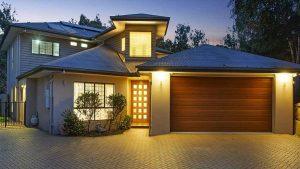 Brisbane buyers agents negotiation services