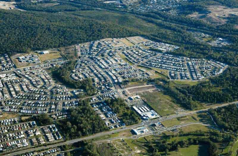 Successful Property Investing Compare