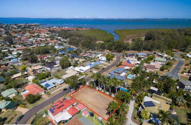 Successful Property Investing Locate Land