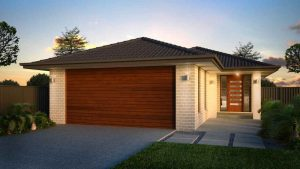 Zillmere House And Land Package