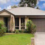 Brisbane Cash Flow Positive Investment Property