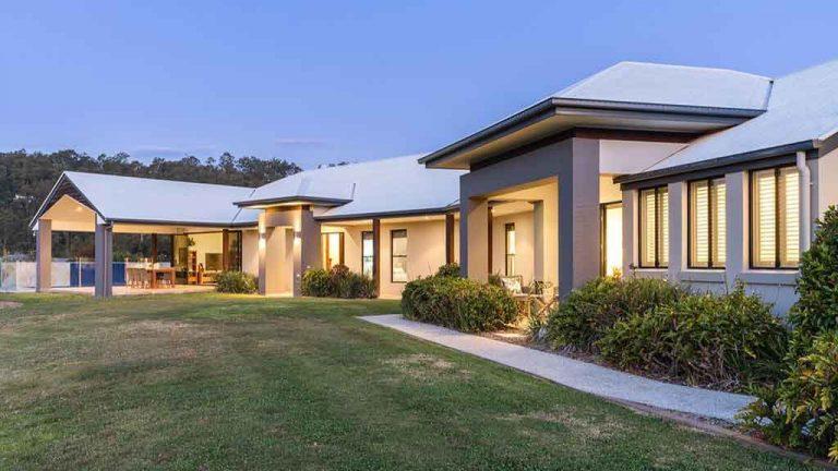 Brisbane Buyers Agent Negotiation Example